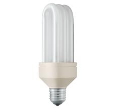 Lavenergilampe Master PL-Electronic 23W 827, 1485 lumen E27