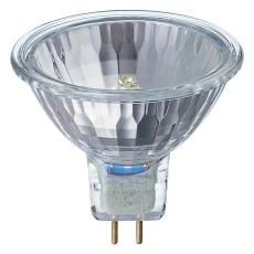 Halogen Masterline ES 20W 300 lumen 12V GU5,3 MR16 36° (B)