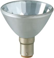Aluline R56 50W 12V 760 lumen BA15D Klar 25° (B)