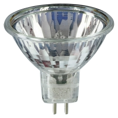 Halogen Brilliantline 20W 236 lumen 12V GU5,3 MR16 36° (B)