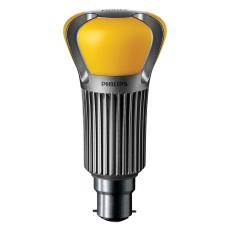 Master LED standard 13W 827, 1055 lumen B22 dæmpbar (A+)