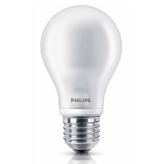 Classic LED standard 5W 827, 470 lumen, E27, A60 (A+)