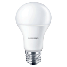 CorePro LED Standard 10,5W 830, 1055 lumen E27 mat (A+)