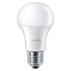 CorePro LED Standard 11W 827, 1055 lumen E27 mat (A+)