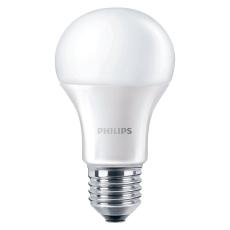 CorePro LED Standard 13W 827, 1521 lumen E27 mat (A+)