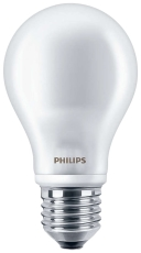 Classic LED standard 7W 827, 806 lumen E27 (A+)