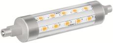 CorePro LED 6,5W 830, 806 lumen R7s 118 mm (A++)