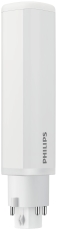 CorePro LED PL-C HF 6,5W 840, 650 lumen, 4P, G24q-2 (A+)