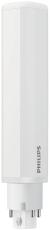 CorePro LED PL-C HF 9W 830, 900 lumen, 4P, G24q-3 (A+)