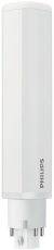 CorePro LED PL-C HF 9W 840, 950 lumen, 4P, G24q-3 (A+)