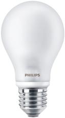Classic LED standard 6W 827, 470 lumen E27 A60 dæmpbar (A+)