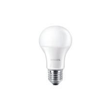CorePro LED Standard 10W 840, 1055 lumen E27 mat (A+)