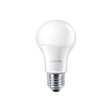 CorePro LED Standard 12,5W 840, 1521 lumen E27 mat (A+)