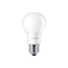 CorePro LED Standard 5W 830, 470 lumen E27 mat (A+)