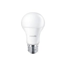 CorePro LED Standard 7,5W 830, 806 lumen E27 mat (A+)