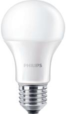 CorePro LED Standard 13W 830, 1521 lumen E27 mat (A+)