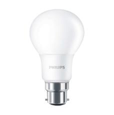 Corepro LED Standard 5,5W 827, 470 lumen B22 mat (A+)