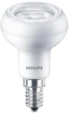 CorePro LED Spot R50 2,9W 827, E14 36° (A++)