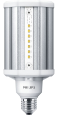 Trueforce Urban HPL LED 25W 740, 3200 lumen, E27, klar (A+)