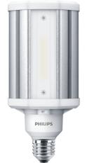 Trueforce Urban HPL LED 25W 740, 2900 lumen, E27, mat (A+)