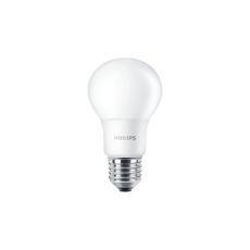 CorePro LED Standard 5W 840, 470 lumen E27 mat (A+)
