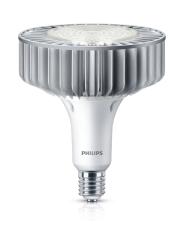 Trueforce Industri HPI LED 88W 840, 11000 lumen, E40 60° (A+