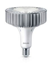 Trueforce Industri HPI LED 88W 840, 11000 lumen, E40 120° (A