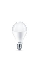 Corepro LED Std 18,5W 827, 2000 lumen, E27, A67 (A+)