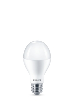 Corepro LED Std 18W 840, 2000 lumen, E27, A67 (A+)