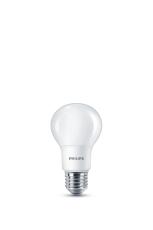 Corepro LED Std 5,5W 827, 470 lumen, E27, A60, dæmpbar (A+)
