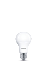 Corepro LED Std 11W 827, 1055 lumen, E27, A60, dæmpbar (A+)