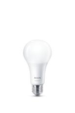 LED Sceneswitch 14W 822-827, 1521-600-150 lm, E27, A67 mat (