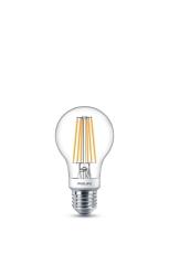 LED Sceneswitch Filament 7,5-60W 822-827, E27, A60 klar (A+)