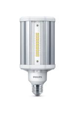 Trueforce Urban HPL LED 33W 740, 4800 lumen, E27, klar (A++)