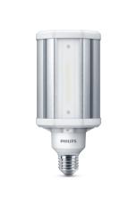 Trueforce Urban HPL LED 33W 740, 4400 lumen, E27, mat (A++)
