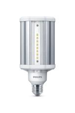 Trueforce Urban HPL LED 25W 740, 4800 lumen, E27, klar (A++)