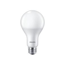 Corepro LED Standard 17,5W 865, 2500 lumen, E27, A67 (A++)