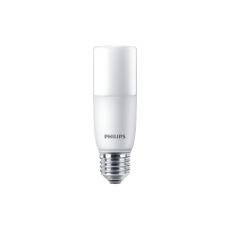 Corepro LED Stick 9,5W 830, 950 lumen, E27 T38 (A+)
