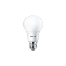 Corepro LED Standard 13,5W 827-822 1521 lumen, E27 A60 dæmp