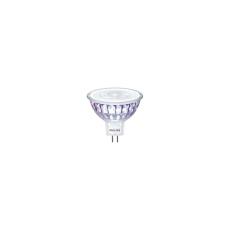 Corepro LED Spot 7W 827, 621 lumen, MR16, 36° (A+)
