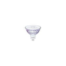 Corepro LED Spot 7W 840, 660 lumen, MR16, 36° (A+)