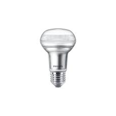 Corepro LED Spot R63 4,5W 827, 345 lumen, E27, 36°, dæmpbar