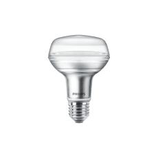 Corepro LED Spot R80 8W 827, 670 lumen, E27, 36° (A+)