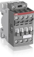 Kontaktor 9A, AF09-30-10-11 24-60V AC/20-60VDC