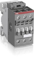 Kontaktor 26A, AF26-30-00-13 100-250V AC/DC