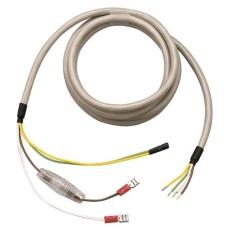 KNX Kabelsæt Basis Ks/K4.1