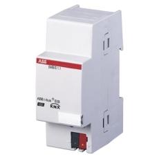 KNX Fejlovervågningsmodul mdrc Smb/S 1.1