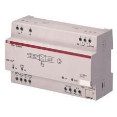 KNX Ups Strømforsyning 12V Dc mdrc