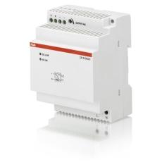 KNX Strømforsyning 24V 2,5A mdrc