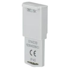 KNX Hukommelseskort Pk/E 2.1